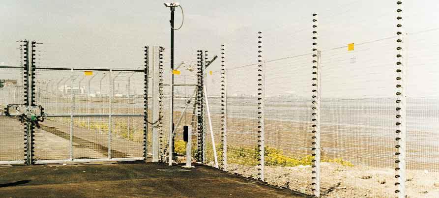 Electro-Fence_1