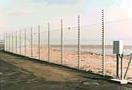 Electro-Fence_2